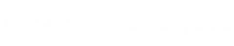 Blog do Doc.com