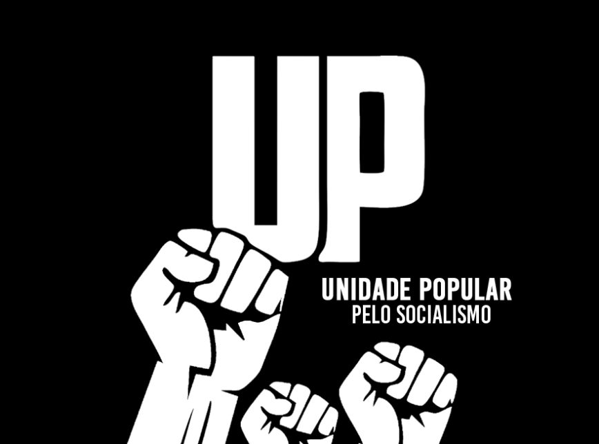 33º do país: TSE aprova criação do partido Unidade Popular (UP)